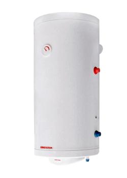 Настенный водонагреватель BB-N 80 V/S1 верт. Лев. подкл.