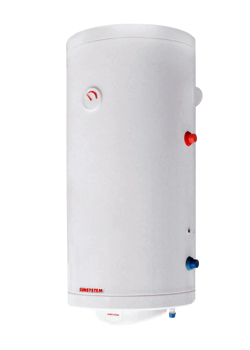 Настенный водонагреватель BB-N 200 V/S2 верт.