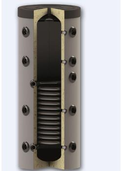 Буферный накопитель SUNSYSTEM PS1 200