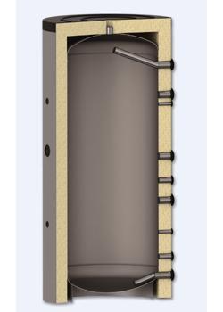 Буферный накопитель SUNSYSTEM P 800