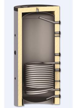 Буферный накопитель SUNSYSTEM PR 800