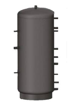 Буферный накопитель SUNSYSTEM PR 2000