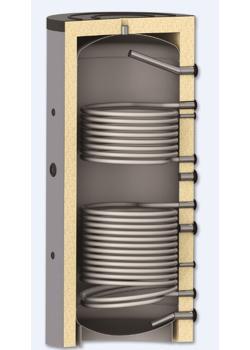 Буферный накопитель SUNSYSTEM PR2 500