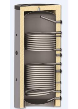 Буферный накопитель SUNSYSTEM PR2 2000
