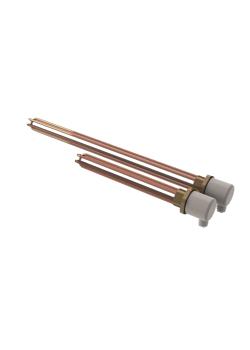 Нагревательный элемент 1 ½ 7.5 KW медь