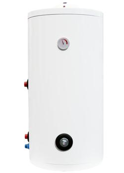 Напольный бойлер косвенного нагрева BB-N 150 V/S1 UP