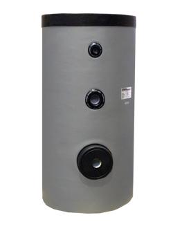 Напольный водонагреватель SN 2000