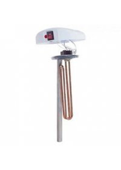 Комплект (ТЭН + термостат) для MB/BB 2.0 кВт