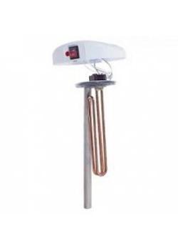 Комплект (ТЭН + термостат) для MB/BB 3.0 кВт